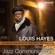 Soul-Leo - Louis Hayes