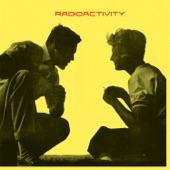 Radioactivity - Don't Try