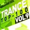 Trance Top 100, Vol. 9