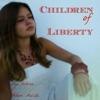 Children of Liberty - Single