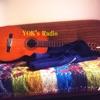YOK.'s Radio