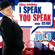 Clive Griffiths - I speak you speak with Clive Vol. 8