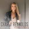 Get over Yourself - Single - Charly Reynolds