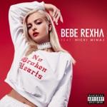 songs like No Broken Hearts (feat. Nicki Minaj)