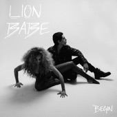 LION BABE - Stressed OUT!