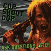 Cop Shoot Cop - Room 429