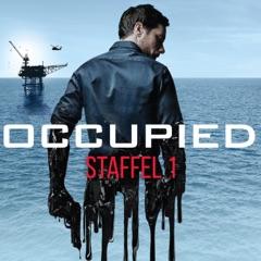 Occupied, Staffel 1