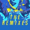 The Remixes EP, Zara Larsson
