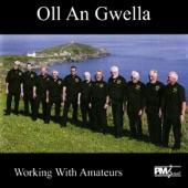 Oll an Gwella - Cornwall My Home
