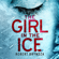 Robert Bryndza - The Girl in the Ice: Detective Erika Foster Crime Thriller, Book 1 (Unabridged)