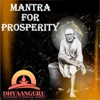 Mantra for Prosperity Dhyaanguru Your Guide to Spiritual Healing
