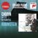 Arthur Rubinstein - Chopin: Valses