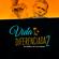 Vida Diferenciada 2 - Mc Pedrinho & Mc Leo da Baixada