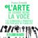 Franca Grimaldi - L'arte di usare bene la voce: 15 consigli pratici per parlare in pubblico