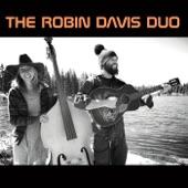 The Robin Davis Duo - Prom Night