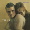 Chet Baker - Chet (Keepnews Collection)  artwork