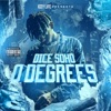 Dice Soho - Do the Most (feat. Dougie F)