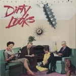 Dirty Looks - Slammin' To the Big Beat