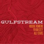 Roddie Romero & the Hub City All-Stars - No Need for a Crown