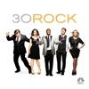 30 Rock, Season 7 - Synopsis and Reviews