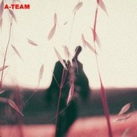 A-Team - Single Mp3 Download