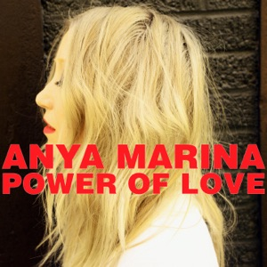Power of Love - Single Mp3 Download