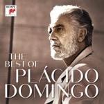 Plácido Domingo, Nello Santi & London Symphony Orchestra - Pagliacci: Recitar! Mentre preso; Vesti la giubba