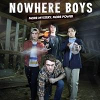 Télécharger Nowhere Boys, Saison 2 Episode 12