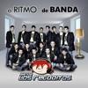 A Ritmo De Banda, Banda Los Recoditos