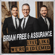 Somebody's Miracle - Brian Free & Assurance