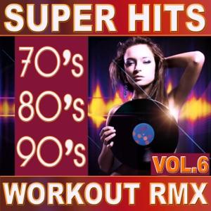 Waves Bump - Pump up the Jam (Remix by Mike Joshan 140 bpm)