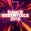 Dance Essentials 2016 - Armada Music - Various Artists