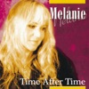 Time After Time Single