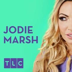 Jodie Marsh Is Making Babies