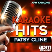 Free Download Crazy (Karaoke Version).mp3