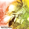 Live at Stubb's, Vol. III, Matisyahu