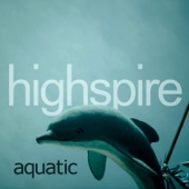 Highspire - What Lies Before
