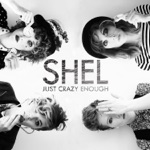 SHEL - Is the Doctor in Today
