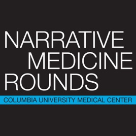 Narrative Medicine Rounds: CELEBRATE OUR BOOK LAUNCH FOR