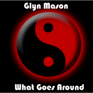 Glyn Mason - The Times They Are a Changing (Demo)