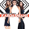 Keeping Up With the Kardashians, Season 10 - Synopsis and Reviews