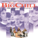 Various Artists - The Big Chill 15th Anniversary