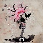 Pattern Drama & Tara Brooks - Maraquba (Marques Wyatt Remix)