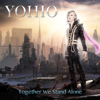YOHIO - To the End artwork