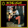 EUROPESE OMROEP | In the Light - Horace Andy