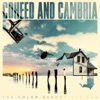 Coheed and Cambria - The Color Before the Sun Album