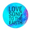 Love Song to the Earth - Single ジャケット写真