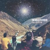 The Wild Feathers - Overnight
