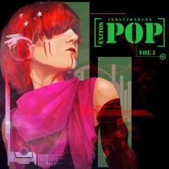 Exitos Inolvidables Pop