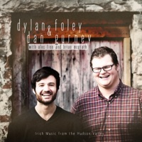 Irish Music from the Hudson Valley by Dylan Foley & Dan Gurney on Apple Music